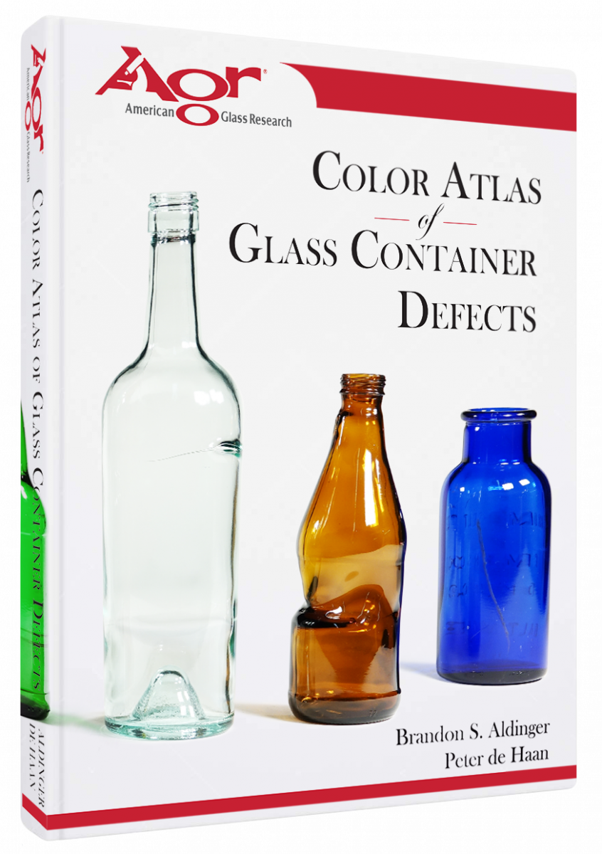 NEW Defect and Stone Color Atlas Books